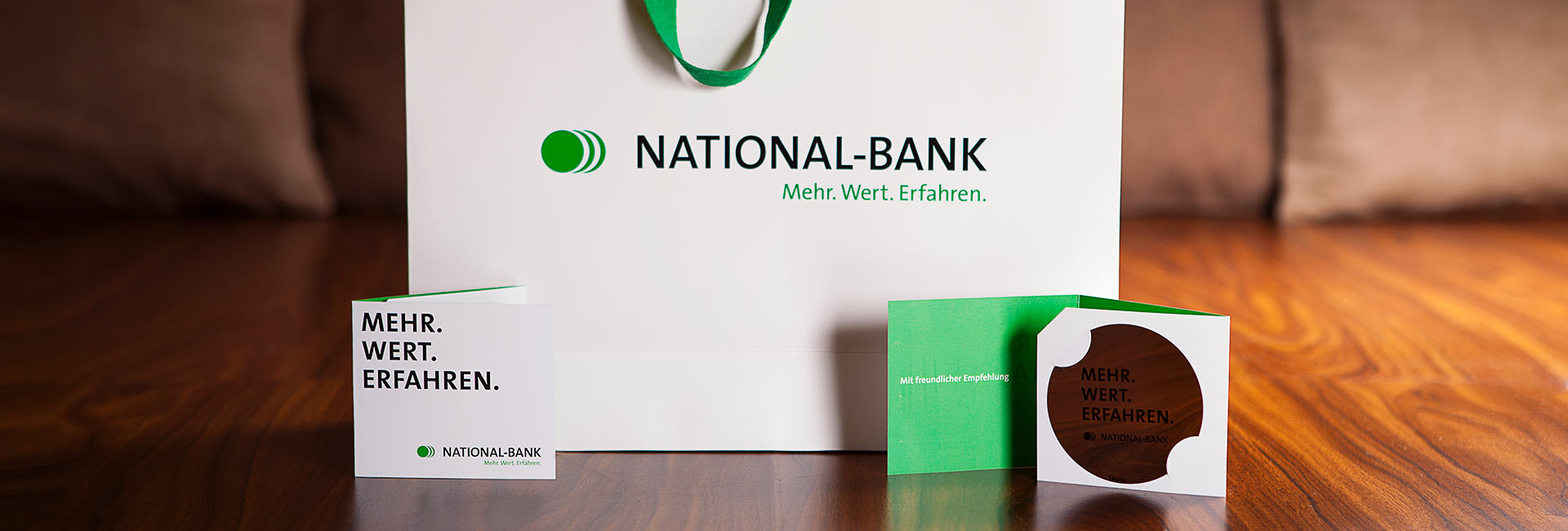 werbeartikel-national-bank-by-dita-moderna