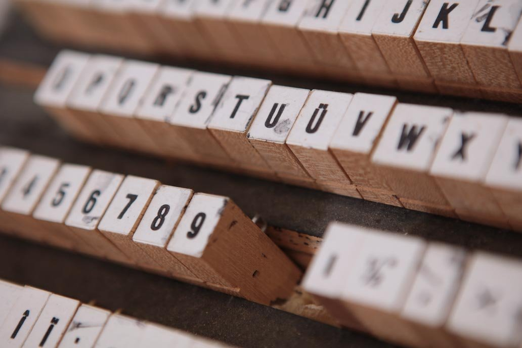 fullservice-agentur-printmedien-werbemittel-by-dita-moderna-02